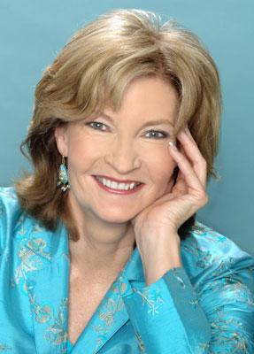 Kathy-Spiritual-leader